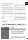 Annexex WWC - part 2 ok:Mise en page 1 - World Water Council - Page 6