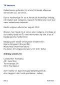 Juni - juli 2013 - Aarhus.dk - Page 2
