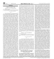 156 3 Ineditoriais - Nova Central Sindical dos Trabalhadores de ...