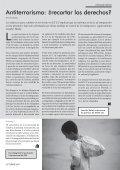 Sólo si acompañamos compasivamente a los refugiados en ... - JRS - Page 3