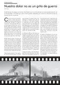Sólo si acompañamos compasivamente a los refugiados en ... - JRS - Page 4