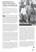 Sólo si acompañamos compasivamente a los refugiados en ... - JRS - Page 6
