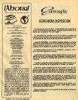 Page 1 Page 2 ...jullldawnf ...5. . f BVCISIOn NAC-II Ll lll-Vl .n UIT-Il ... - Page 5