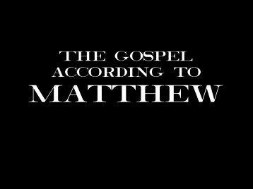 06-06-04 Matthew 5.pdf