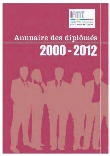 P9 (2007-2009) - AUF