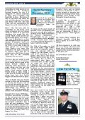 December 10 - Barrow Submariners Association - Page 2