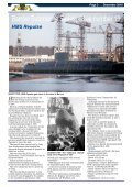 December 10 - Barrow Submariners Association - Page 3