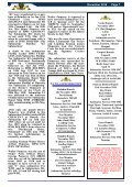 December 10 - Barrow Submariners Association - Page 7