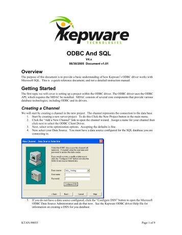 120 free Magazines from KEPWARE COM