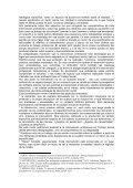Intervencion profesional y matriz de analisis - Facultad de Trabajo ... - Page 4