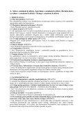 UPUTA ZA OCJENJIVANJE KVALITETE odnosno - Page 2