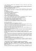 UPUTA ZA OCJENJIVANJE KVALITETE odnosno - Page 5