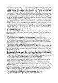 UPUTA ZA OCJENJIVANJE KVALITETE odnosno - Page 6