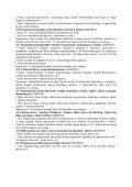 UPUTA ZA OCJENJIVANJE KVALITETE odnosno - Page 7