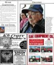 10.09 CF Alvord.Chico.indd - Wise County Messenger - Page 6