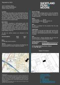 TO LET Industrial/Warehouse Premises - Page 2