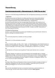Hausordnung (260502)(29kB).pdf