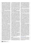 Número 7 - Universidad Autónoma de Madrid - Page 2