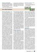 Número 7 - Universidad Autónoma de Madrid - Page 5