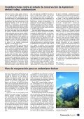 Número 7 - Universidad Autónoma de Madrid - Page 7