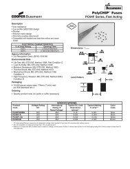 OC-2625 PC04F PolyCHIP.pdf - SMD Technology Kft.