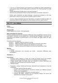 Jeux d'équipe - Page 2