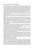 Cass. civ., Sez. lavoro, 12/03/2010, n.6081 REPUBBLICA ITALIANA ... - Page 2