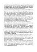 Cass. civ., Sez. lavoro, 12/03/2010, n.6081 REPUBBLICA ITALIANA ... - Page 3