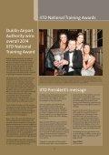 TD Magazine - Page 4
