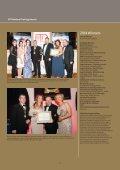 TD Magazine - Page 5