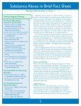 An Introduction to Mutual Support Groups for Alcohol and Drug Abuse - Page 2