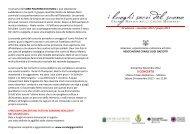 ILSDS 2012 - II concerto_corr - Coro Luigi Gazzotti