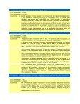 Entry Regulation—Argentina - Page 2