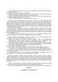ustawa z dnia 5 czerwca 1998 r. o samorządzie powiatowym - Page 2
