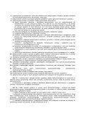 ustawa z dnia 5 czerwca 1998 r. o samorządzie powiatowym - Page 5