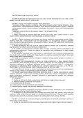 ustawa z dnia 5 czerwca 1998 r. o samorządzie powiatowym - Page 7