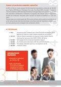 Téléchargement COMMUNIQUE DE PRESSE - stroBlog - Page 2