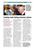 Age Matters June 2010 - CARDI - Page 3