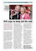 Age Matters June 2010 - CARDI - Page 5
