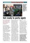 Age Matters June 2010 - CARDI - Page 6