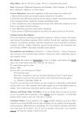 Ordinary Differential Equations, ODE, Math 3301 ... - Lamar University - Page 2