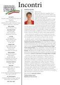 Incontri - Susreti 5 - Page 2