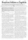Incontri - Susreti 5 - Page 4