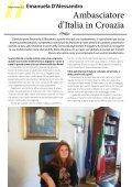 Incontri - Susreti 5 - Page 6
