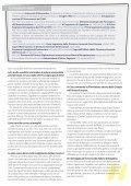 Incontri - Susreti 5 - Page 7