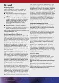 EU Supplement July 2005 (pdf) - Citizens Information Board - Page 4