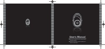 Untitled - Advanced MP3 Players