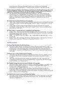 2012年3月 - Page 4