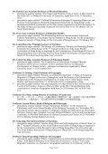 2012年3月 - Page 5
