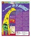 10de Julio del 2010 LA VOZ DE MICHOACÁN - Page 2
